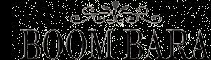 cropped-logo_boombara-1.png