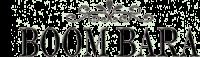 cropped-logo_boombara.png