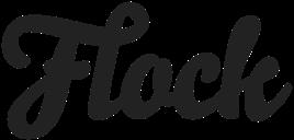 flock-logo-2@2x