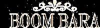boombara logo