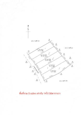 d43ca7ba-22bc-477a-a419-e8e9166749ac.jpg