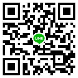 lineQRnartrapee-270×270