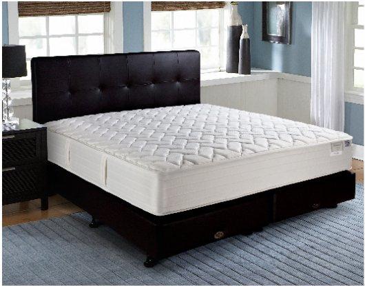 black-bed-001