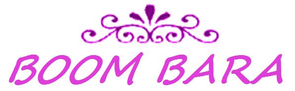 bombara-logo1
