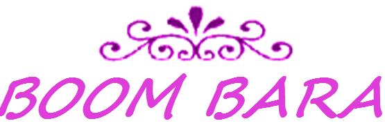 cropped-bombara-logo1.png