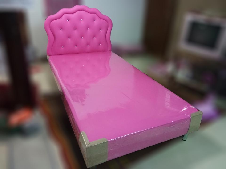 pink fancy1
